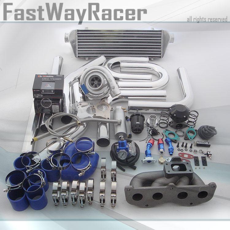 club scion tc forums fastwayracer turbo kit. Black Bedroom Furniture Sets. Home Design Ideas