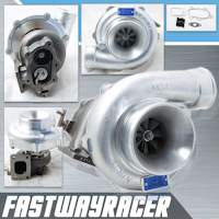 Universal GT2876R Turbo Charger