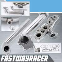 Turbo Manifolds - FastWayRacer Com, Deep Discount Prices